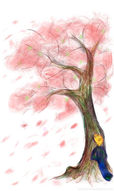 Abandonment (Picture Story) - Wisdom's Webzine