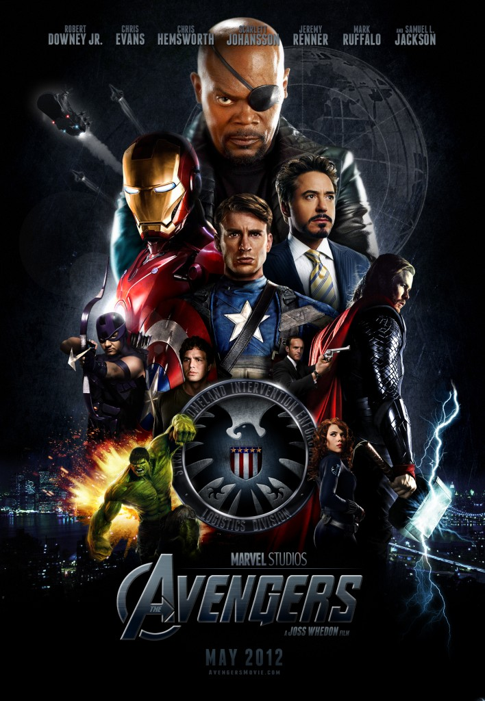 film-the-avengers