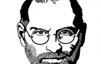 Recordando la pasión de Steve Jobs en 2013